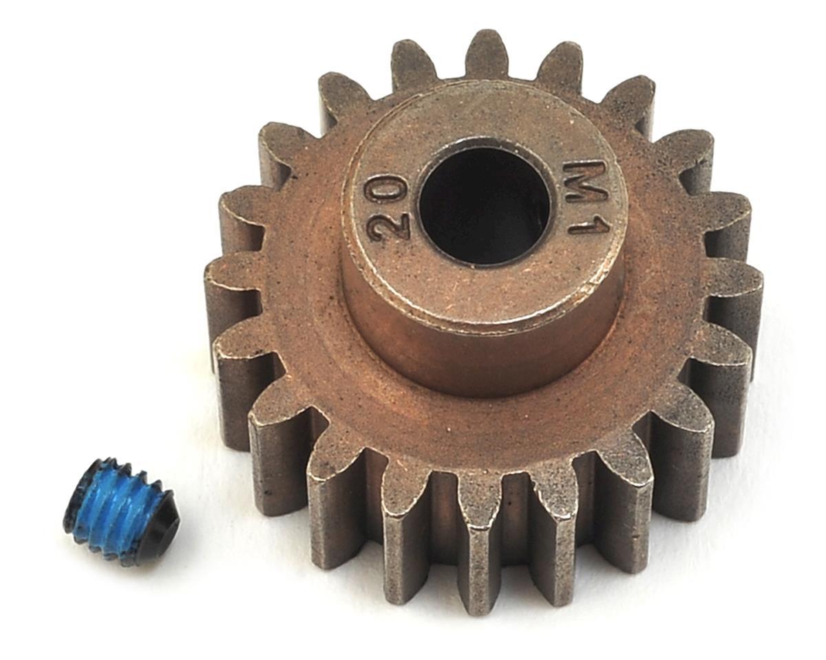 compatibl //set S 12-t Pinion Fits 5 mm Shaft Traxxas Gear 1.0 Metric Pitch
