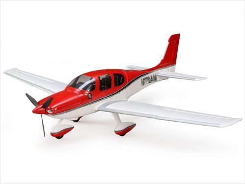 Logic RC - Aircraft