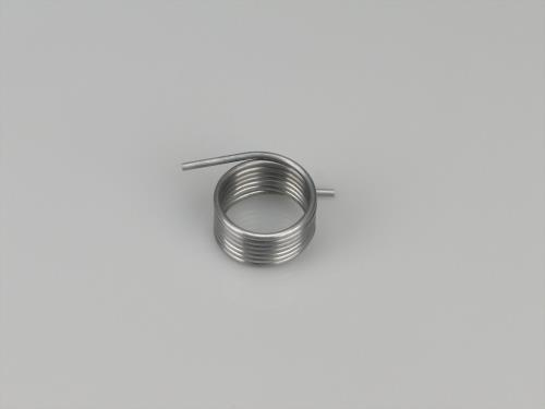 RAA1530 Stick Motor Mount-Rond 8 mm ractive